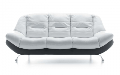 Mello sofa